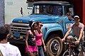 Scenes of Cuba (K5 02568) (5981602072).jpg