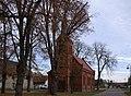 Schönewalde Brandis Kirche.jpg
