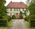 Scharnhorst Geburtshaus.jpg