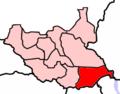 Scharq al-Istiwa'iya.PNG