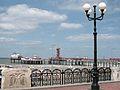 Scheveningen Pier@1988-04.jpg