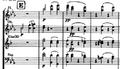 Schicksalslied Orchestra Excerpt 2.png