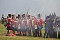 Schlacht an der Göhrde von 1813 IMG 0393.jpg