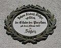 Schleiz Boettger plaque.jpg