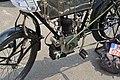 Schleswig-Holstein, Wilster, Zehnte Internationale VFV ADAC Zwei-Tage-Motorrad-Veteranen-Fahrt-Norddeutschland und 33te Int-Windmill-Rally NIK 3969.jpg