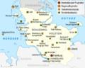 Schleswig-Holstein Flughäfen und Landeplätze.png