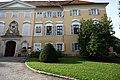 Schloss-halbenrain 975 13-09-12.JPG