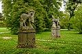 Schloss Ernstbrunn 9042.jpg