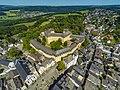 Schloss Hachenburg 2.jpg