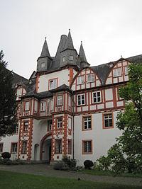 Schloss Hungen.jpg