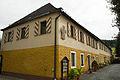 Schloss Issigau (MGK07954).jpg