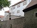 Schloss Klippenstein 7.JPG