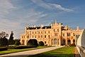 Schloss Lednice (37744303225).jpg