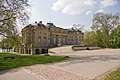 Schloss Monrepos 2.jpg