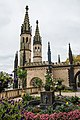 Schloss Stolzenfels Koblenz (5 of 12) (37004791933).jpg
