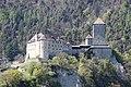 Schloss Tirol (2).JPG