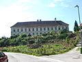 Schloss Waidhofen, Waidhofen an der Thaya 01.JPG