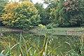 Schlosspark Friedenstein Gotha (5).jpg