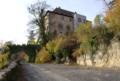 Schluechtern Elm Burg Brandenstein E.png