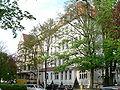 SchmargendorfPlönerStraße.JPG