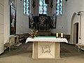 Schmitten, St. Karl Borromäus, Altar.jpg