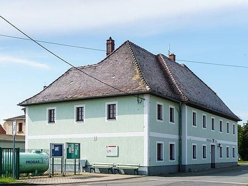 Schoenbach Untere Dorfstraße 11 Gasthof-01