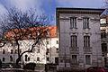 School, Bratislava (20160110-IMG 3610).jpg