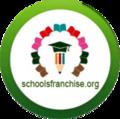 Schools franchise.png