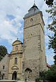 Schottenkirche Erfurt.jpg
