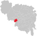 Schottwien in NK.PNG