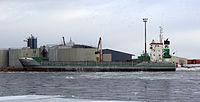 Schouwenbank Oulu 20120404b.jpg