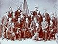Schreiner Fachverein Zürich 1900.jpg