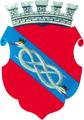 Schrems (Niederösterreich), AUT - Coat of arms.png