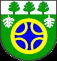 Schuby-Wappen.png