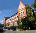 Schule im Osterholz Ludwigsburg DSC 3496.JPG