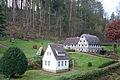 Schulzemühle1.jpg