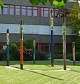 Schulzentrum - panoramio.jpg