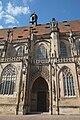 Schwäbisch Gmünd Heilig-Kreuz-Münster3918.jpg