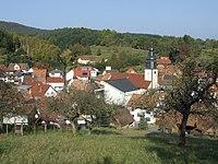 Schwanheim - Ortsmitte.jpg