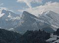 Schwarzeberg von Norden.jpg