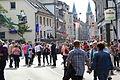 Schwelm - Heimatfest 2012 314 ies.jpg