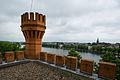 Schwerin-0233.jpg