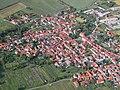 Schwerstedt 2004-07-11 01.jpg