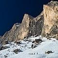 Scialpinismo sotto il Catinaccio.jpg