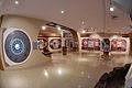 Science and Technology Heritage of India Gallery - Science Exploration Hall - Science City - Kolkata 2016-02-23 0617.JPG