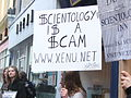 Scientology protests March2008 61.jpg