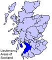ScotlandAyrshireAndArran.png