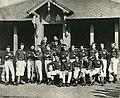 Scotland rugbyteam 1871.jpg