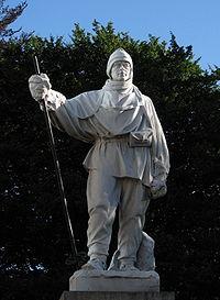 200px scott statue