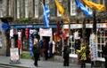 Scottish street (2995918591).jpg